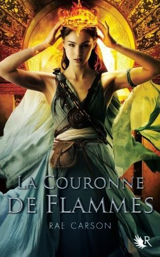 http://over-books.blogspot.fr/2014/01/la-fille-de-braises-et-de-ronces-t2-la.html