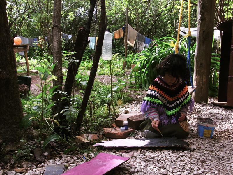 viaje prostitutas duro en San Cristóbal de La Laguna