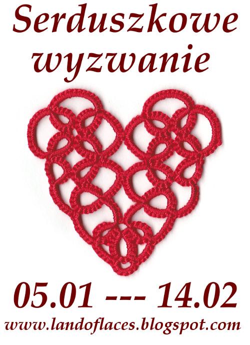 http://landoflaces.blogspot.com/2015/01/serduszkowe-wyzwanie-juz-na-nowym.html