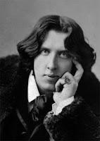 Oscar Wilde - Prefacio de El retrato de Dorian Gray