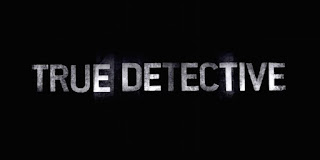 http://www.barrelhousemag.com/#!True-Detective-The-Western-Book-of-the-Dead-Season-2-Episode-1-Barrelhouse-Television-Workshop/cge1/558c035a0cf298ff2bca7476