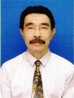 Guru Besar SK Jemukan