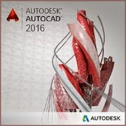 Autodesk AutoCAD 2015 Student Version Download Free