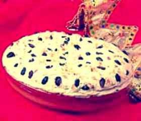 resep kue ruwok