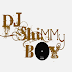 Dj Shimmy-Boy, Audio Child - Late Mate (Main Mix) [Download Deep House]