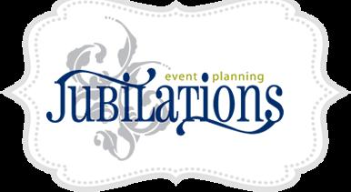 Jubilations Event Planning