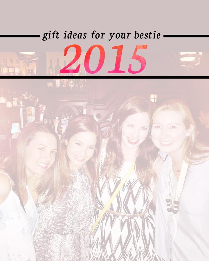 17 november 2015 - Christmas Gift Ideas For Her 2015