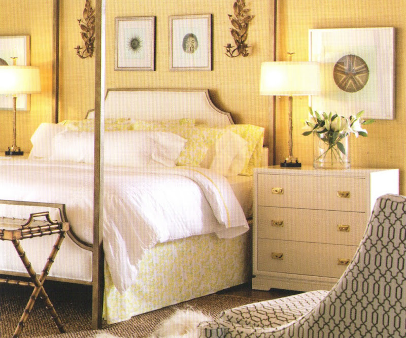 c b i d home decor and design bedside