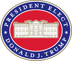 Trump/Pence 2016