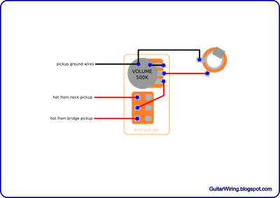 alternative wiring strat with Blog Post on Single Pickup Guitar Wiring Diagram as well Wiring Diagram For A Les Paul furthermore Blog Post further 127119 Varitone Wiring further Lace Sensor Wiring Diagram Tele.