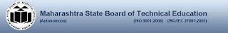 MSBTE Winter 2012 Results - www.msbte.com