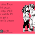 10 Ways Being A Parent Makes You Socially Awkward #EpicFail