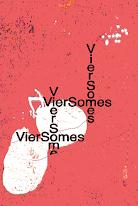Viersome #1