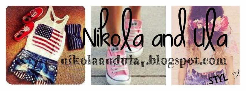 nikolaandula1