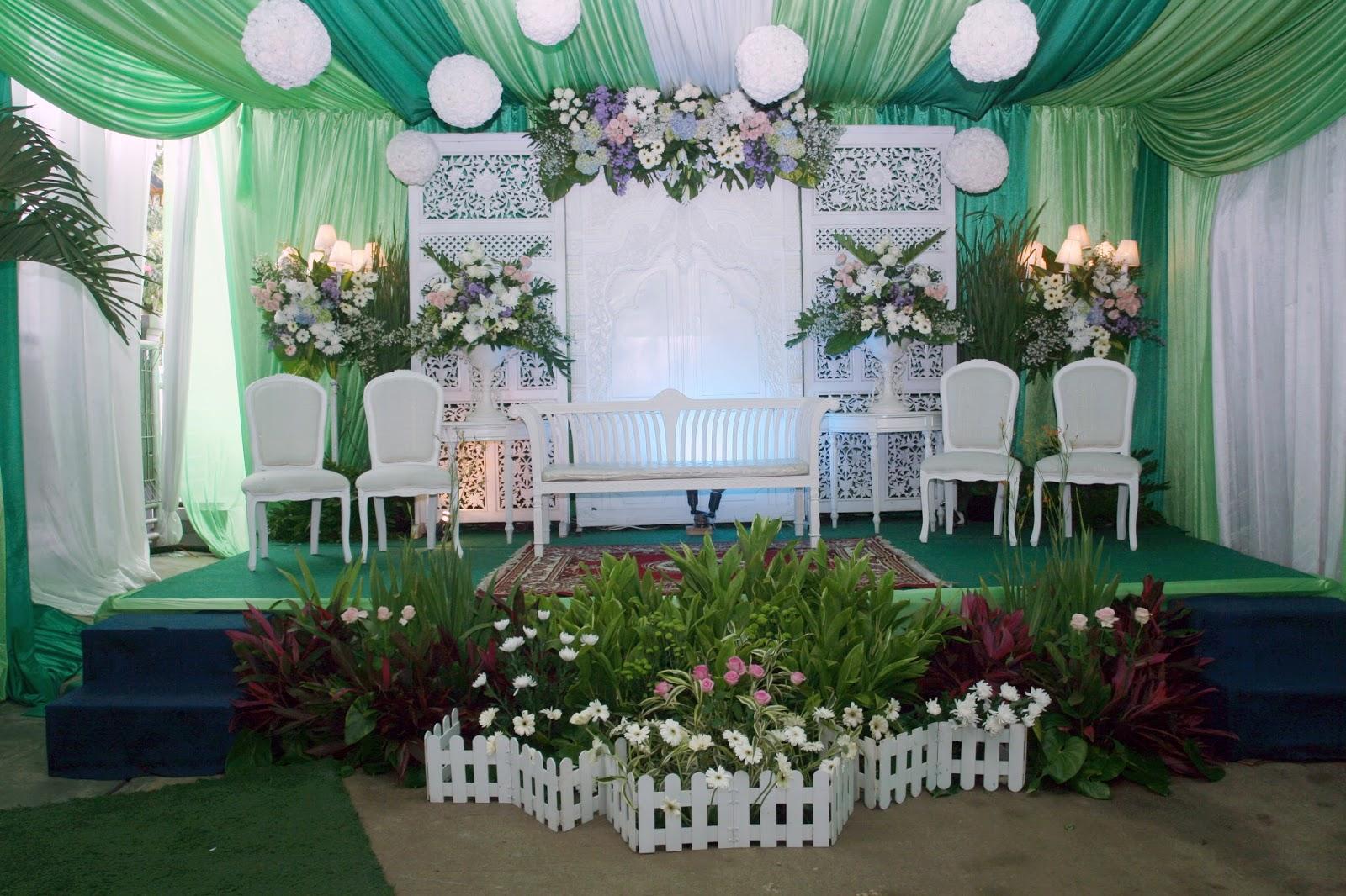 Gallery primera dekorasi pelaminan di gedung primera wedding paket pernikahan murah 2016 junglespirit Image collections