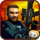 Download Games Android - Frontline Commando.APK