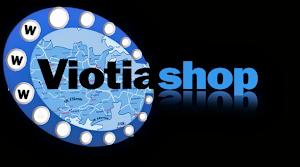 www.viotiashop.gr