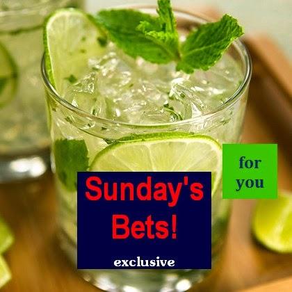 sundays-bets