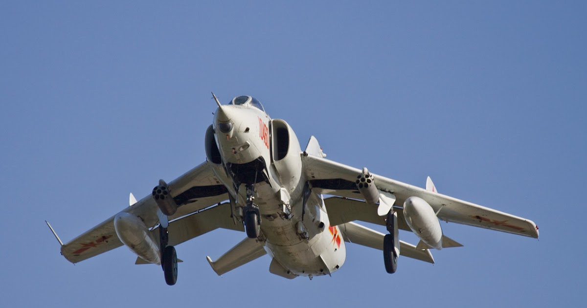 Chinese Q 5 A 5 Fantan Ground Attack Aircraft Chinese Military Review
