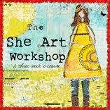 SHE ART WORKSHOP 1