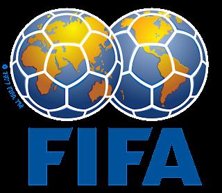 Indonesia Semakin Terpuruk Dalam Daftar FIFA