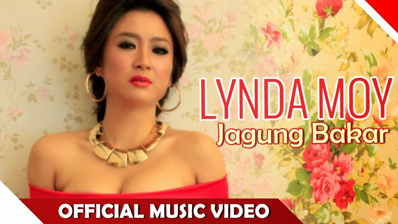 Linda Moy – Jagung Bakar