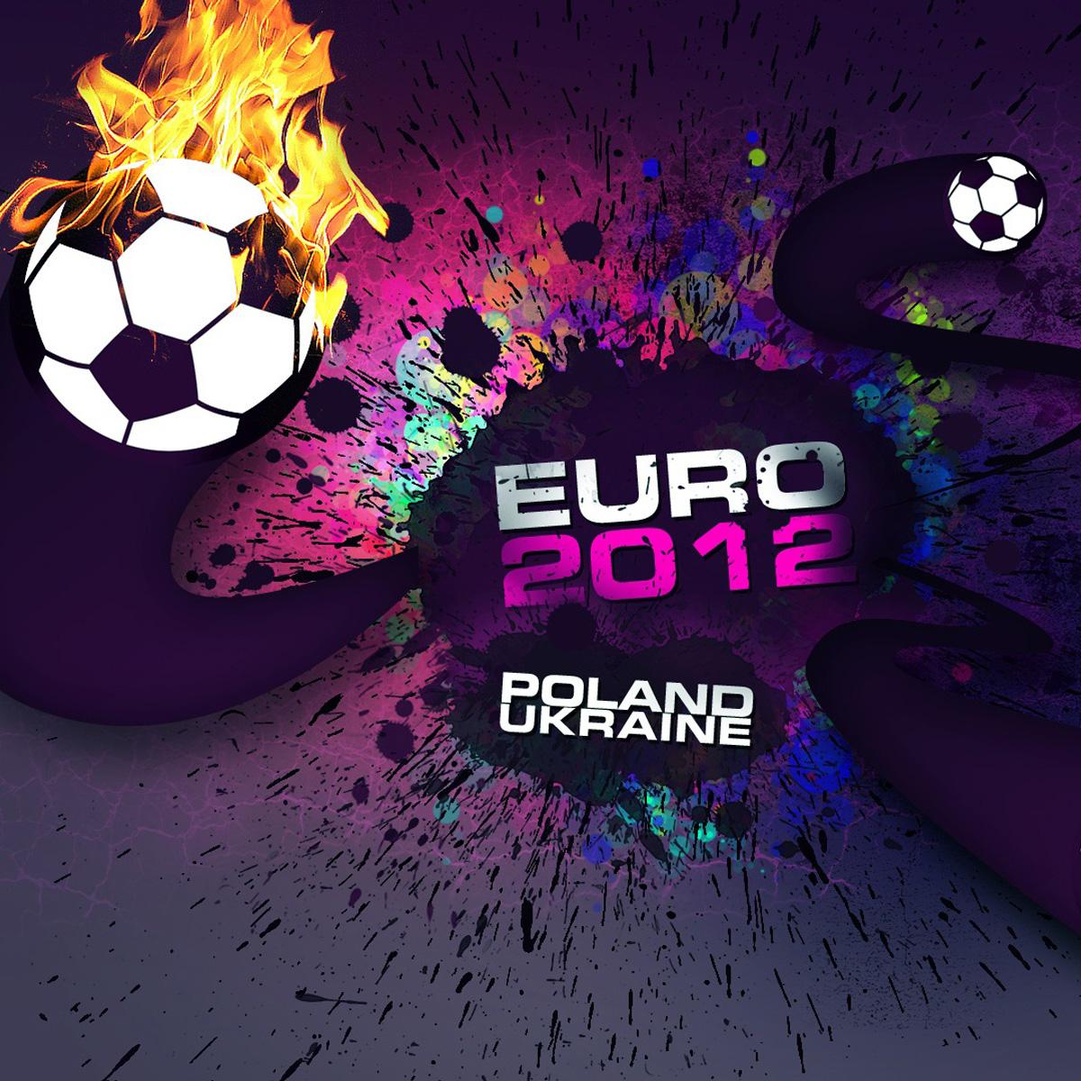 http://2.bp.blogspot.com/-zFmUMhlh1cg/T8QZtNyJGrI/AAAAAAAABHk/gsLHDZUMGj8/s1600/euro-football-2012-wallpaper.jpg