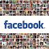Όχι πάνω από 150 φίλους στο Facebook