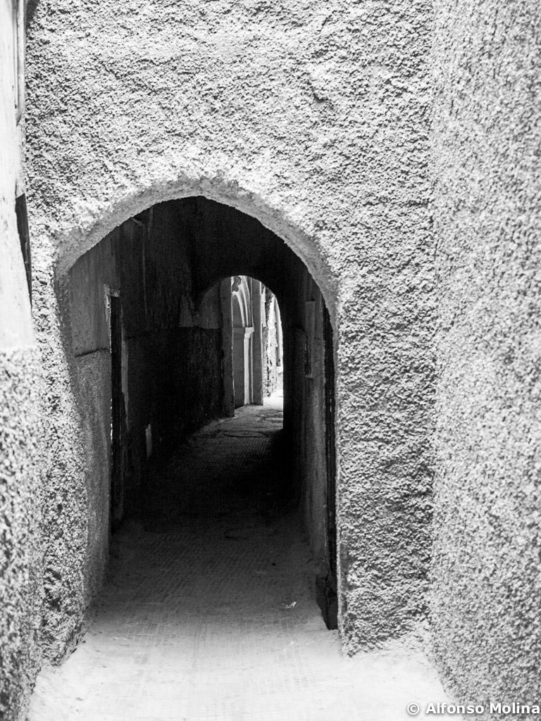 De Ed1qxwq7 Chaquetas En Cuero Marrakech Direcciones rxdBoeC