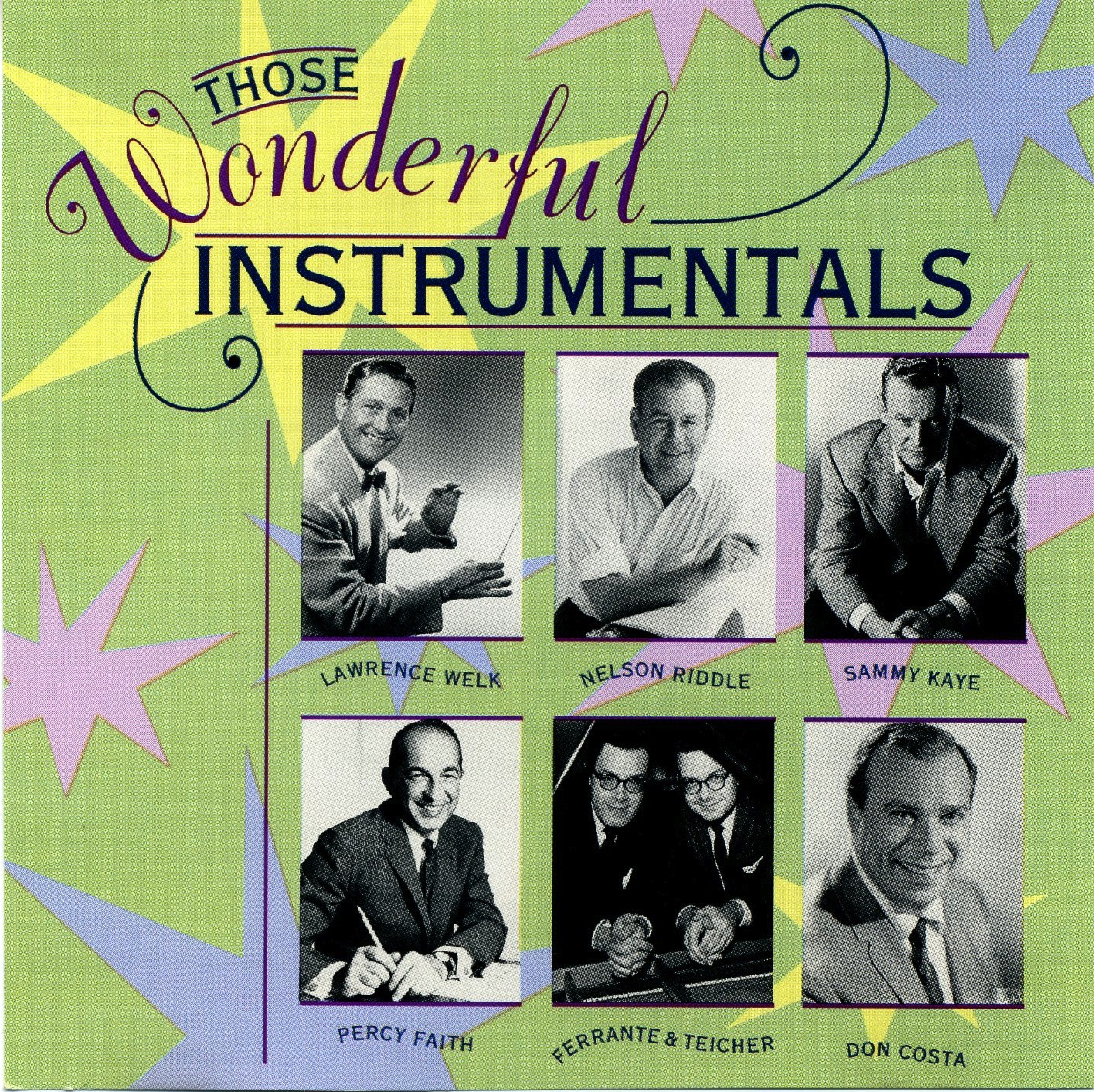 percy latin singles Percy faith and his orchestra - continental music - columbia - usa.