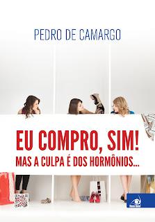 http://2.bp.blogspot.com/-zFqRSqxTBPc/UjJPgrzvmGI/AAAAAAAAEYc/sjgoMvoxiWc/s1600/Eu-Compro-Sim-Frente.jpg