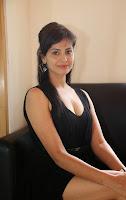 Supriya Sailaja  Pictures 02.jpg