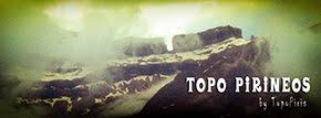 TOPO PIRINEOS 6.1