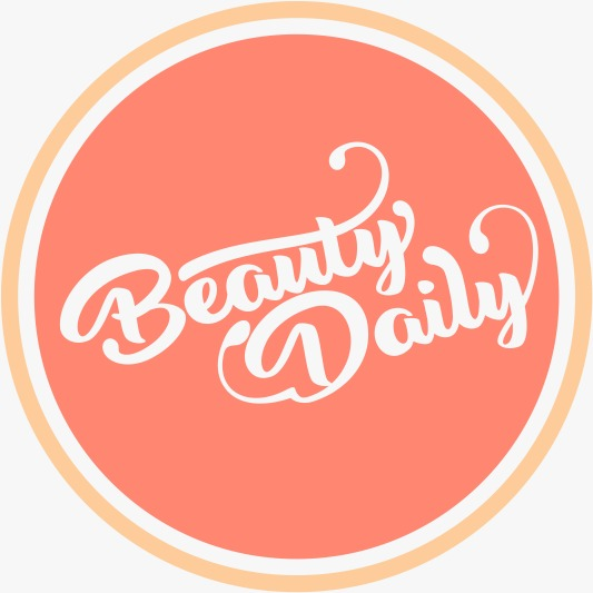 Beauty Daily
