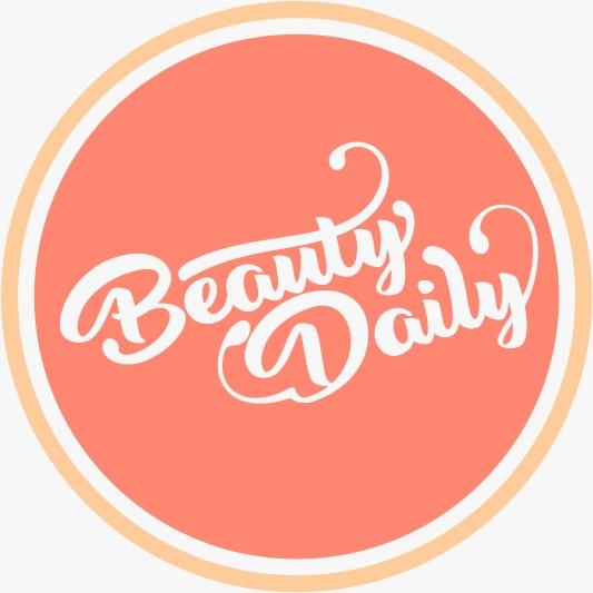 Beauty Daily