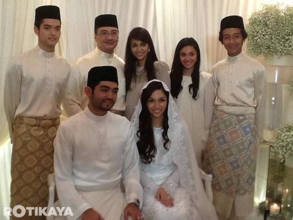 04-Perkahwinan-Anak-Datuk-K-Anak-Gadis-Menteri-ROTIKAYA-590x443.jpg