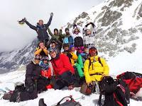 Ski, holiday, Megeve, Alps, Short, Break, France