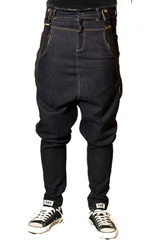 fashion style top tight baggy jeans for men 39 s fall 2011. Black Bedroom Furniture Sets. Home Design Ideas