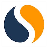 SimilarWeb.com