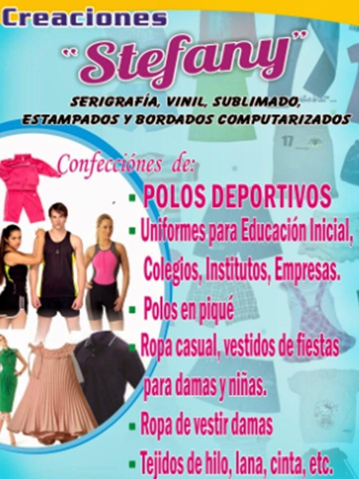 ce88b28739 POLOS DEPORTIVOS. En Trujillo fabricación de polos y ropa deportiva a  medida en algodón peruano