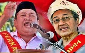 http://2.bp.blogspot.com/-zFzDzkycj2E/UWEzkY_50MI/AAAAAAABO44/CptKKkCpnEM/s320/Mahathir+ibrahim+ali.jpg