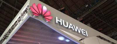 LG Bantah Laporan Telah Bermitra dengan Huawei