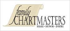FamilyChartMasters   Chart Printing