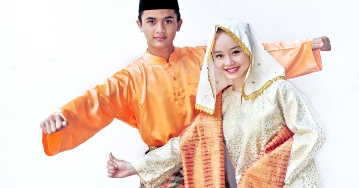 Image result for melayu sarawak
