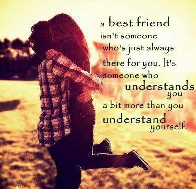 friendship-whatsapp-status