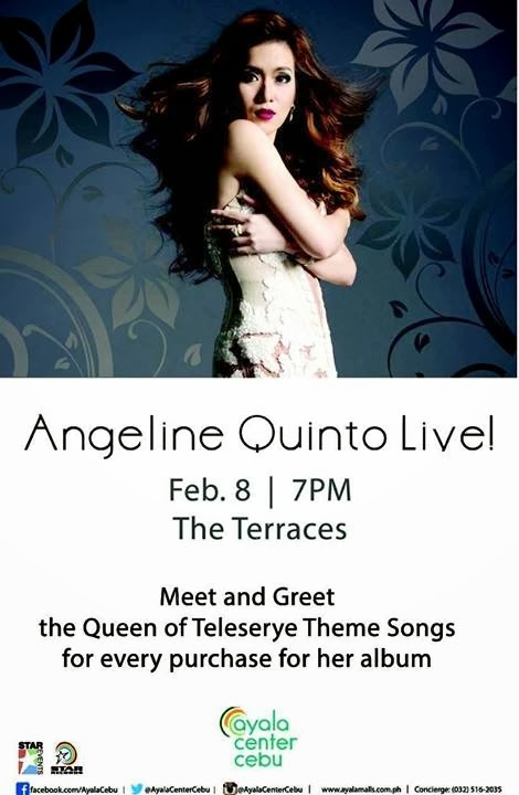 Angeline-Quinto-Live-Ayala-Center