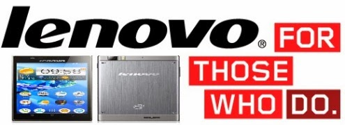 latest top models of lenovo