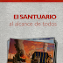 Libro Complementario de la Leccion de ES | 4to Trimestre 2013 | El Santuario | Vladimir Polanco | PDF