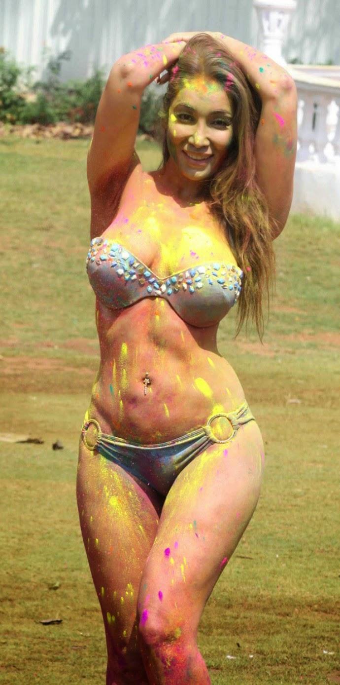 Sofia Hayat Very Hot Photos - TeluguCinemas.in | Telugu ...