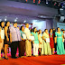 Albay lauds Best-Performing Schools of 2014